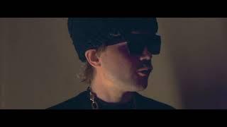 Alina Pash & Счастливые Люди   KAGOR (Panjabi MC Jogi Cover)