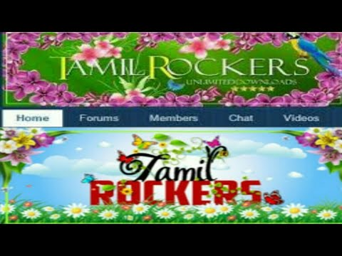 frozen movie in tamil download tamilrockers hd