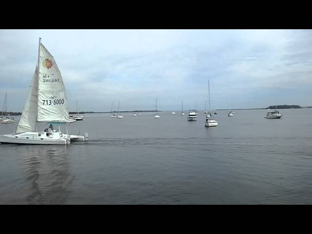 Boating Bradenton Beach Bridge St Pier Insider Tips Anna Maria Island Florida