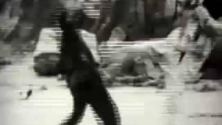 """Video thumbnail of """"Lee Perry & Mad Professor - Mad Man Dubwise"""""""