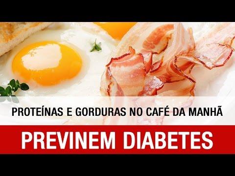 Que se baseia diabético livre