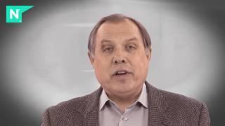 Игорь Шатров: Организация разъединённых наций