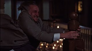 The Changeling (1980) Video