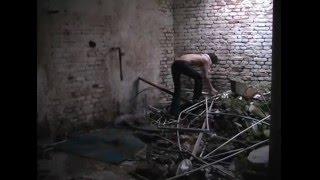 Video Durkheim Dolls v DIOD Jihlava 2014