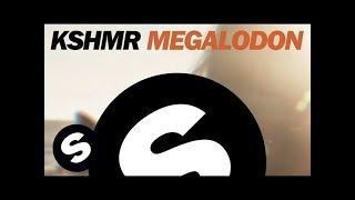 KSHMR - Megalodon (Original Mix)