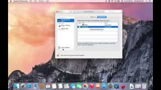 Basic Mac Computer Maintenance, Cleaning, Removal of Malware, Spyware, Virus