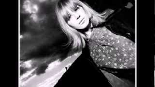 Marianne Faithfull - Greensleeves (1964)