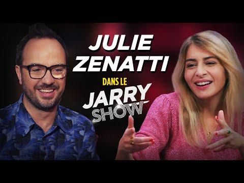 Jarry Show (24/02/2021)