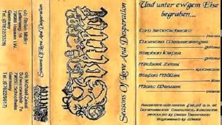 EverEve - Seasons Of Love And Desperation (Demo) (1996) [FULL DEMO]