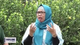 Tabalong Dialog Episode Gerakan Tabalong Bersih dan Hijau #Segmen 2