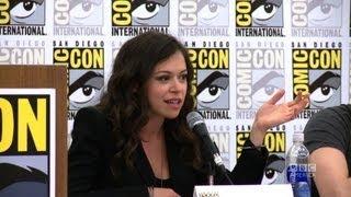 San Diego Comic Con 2013 - Les 8 meilleurs moments