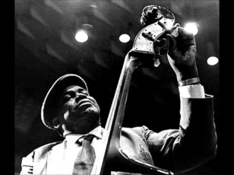 I Ain't Superstitious (Song) by Willie Dixon