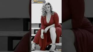 فيصل الصغير 2019 : قلبك فيدال و حنين ( live ) تحميل MP3
