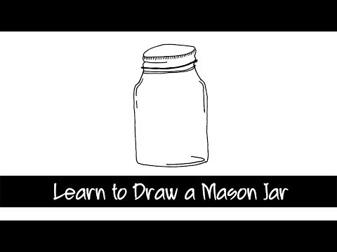 Videos Learn To Draw