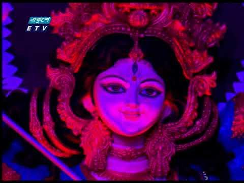 01 Am News || রাত ০১ টার সংবাদ || 22 October 2020 || ETV News