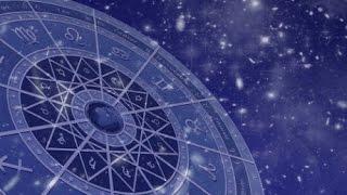 Тайны мира. Астрология (22.04.2011 г.)