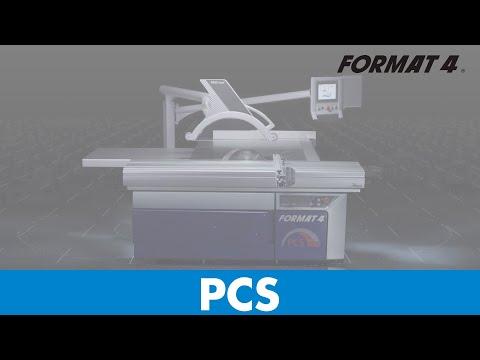 PCS® – PREVENTIVE CONTACT SYSTEM