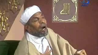 مازيكا الشيخ الشعراوى اجمل ما قيل عن الدعاء تحميل MP3