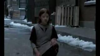Annie 1999 - Tomorrow