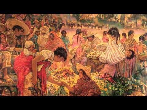 Julián Carrillo - Symphony No.1 in D-major (1901)