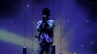 【张杰JasonZhang [Zhangjie]】《自己》饭拍超清 张杰2019未live巡回演唱会北京鸟巢站