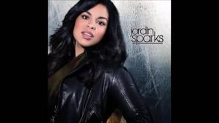 Jordin Sparks ft  Shaggy   Casual Love