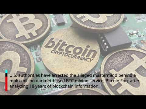 Hogyan kell befizetni a készpénzt bitcoin pénztárcába