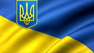 Обзор новостей Украины за 27.04.2018