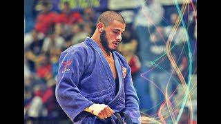 Guram Tushishvili - The Next Big Heavyweight?