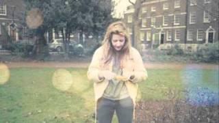 Ellie Goulding - Four Love Songs (Lyrics)