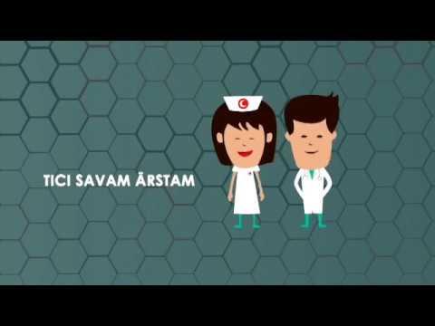 Prostamol indija analogi