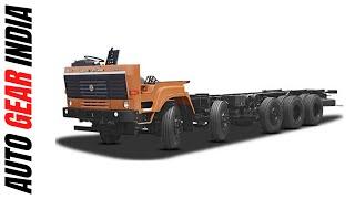 3718 ashok leyland chassis price - मुफ्त ऑनलाइन