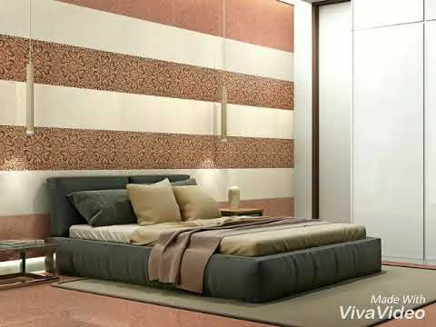 Ceramic Tiles In Imphal Manipur Get Latest Price From Suppliers