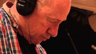 Mark Knopfler's World War 1 guitar tribute for The Last Post project