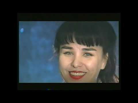 Download Yulduz Abdullayeva - Leytenant | Юлдуз Абдуллаева - Лейтенант HD Mp4 3GP Video and MP3