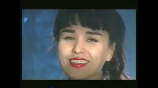 Yulduz Abdullayeva - Leytenant | Юлдуз Абдуллаева - Лейтенант