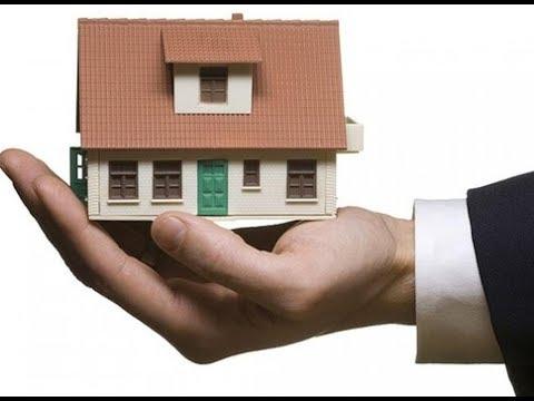 В каком банке самая выгодная ипотека /Ипотека какой банк выбрать/ Взять выгодный кредит