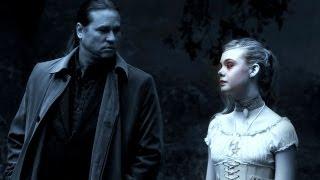 Twixt - Bande annonce HD vost - Coppola - Elle Fanning, Val Kilmer - sortie 11/04/2012