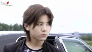 Yamada Ryosuke Scrap Teacher cut YamaUmi.avi
