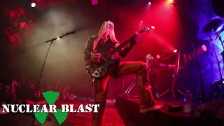 MARKO HIETALA - Star, sand and shadow