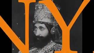 "Video NYABINGHI WARRIORS - ""No Nite Inna Di Zion"" (traditional, adapte"