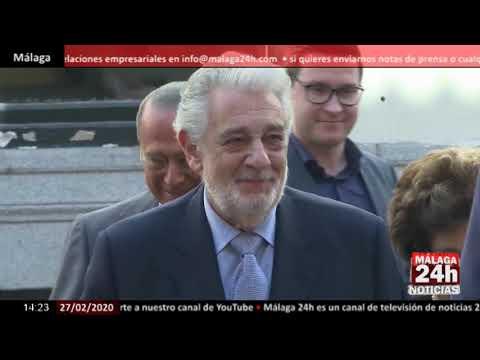 , title :'Noticia - Placido Domingo cancela las actuaciones de mayo en el Teatro Real'