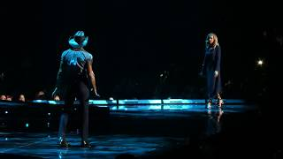 Like We Never Loved At All - Faith Hill & Tim McGraw Soul2Soul -  Sunrise Florida 10-19-2017