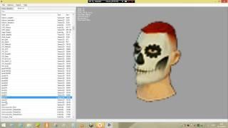 Полный обзор программы Unity Studio