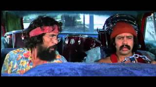 Cheech and Chong greatest hits!