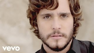 Diego Boneta - The Warrior