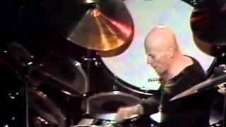 MR SKIN / ED CASSIDY Tribute by SLINGER