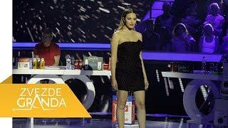 Aleksandra Prijovic   Bogata Sirotinja   ZG Specijal 39   (Tv Prva 23.06.2019.)