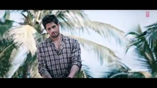 Galliyan Full Video Song Ek Villain PagalWorld com HD 1280x720