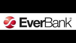 EVERBANK WEB